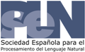 SEPLN Logo.png
