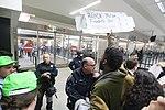 SFO Muslim Ban Protest (32205725460).jpg