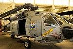 SH-60B Seahawk (6182719217).jpg