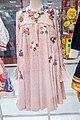 SHIBUYA109 7DAYS BARGAIN 2017- Shiraishi Mai's Wardrobe of NHK Kohaku Uta Gassen 2015 (36699200502).jpg