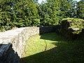 SI Ginsburg Mauern Ringmauern Nord.jpg