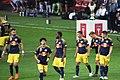 SK Sturm Graz gegen FC Red Bull Salzburg (Cupfinale, 9. Mai 2018) 18.jpg