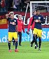SK Vorwärts Steyr gegen FC Red Bull Salzburg (Cup Erste Runde) 48.jpg