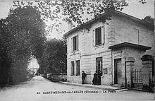 Hotel Proche Stade De France Saint Denis