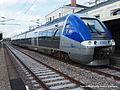 SNCF TER AGC 27837 (15307951749).jpg