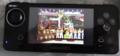 SNK Neo-Geo X.png