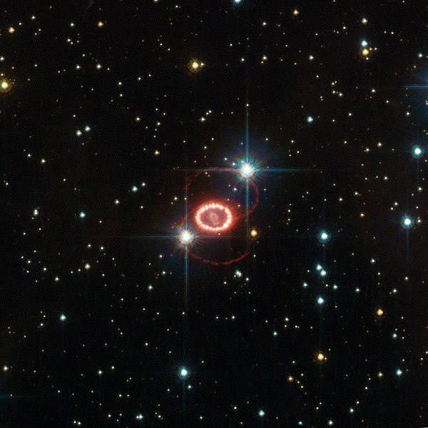 File:SN 1987A HST.jpg
