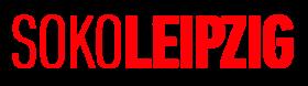 SOKO Leipzig Logo.png