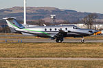 SP-NWM Pilatus PC-12 (25067322024).jpg