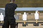 SPMAGTF conducts Combat Pistol Qualification 170113-M-ZV304-1168.jpg