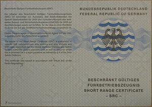 SRC Ausen.JPG