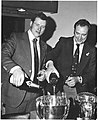 SSDT 19760508 CHAMPAGNE FOR THE WINNER Martin Lampkin and OPB.jpg