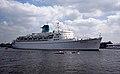 SS Albatros.jpg
