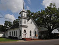 ST. MARY CONGREGATIONAL CHURCH, ABBEVILLE, VERMILION PARISH.jpg