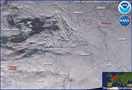 Image Result For Noodweer Frankrijk