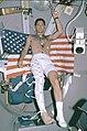 STS-50 USML-1 Larry DeLucas.jpg