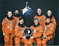 STS-75 crew.jpg