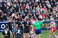 ST vs Gloucester - Match - 37.JPG