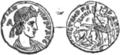 Sabatier - Description generale des monnaies byzantines, 1862, vol. 1 p 078.png