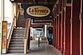Sacramento old town 12-25-10 (14) Wiki.jpg