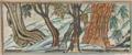 Sacred Tree of Bouddha - Jami al-Tawarikh - Folio 36 Verso.png