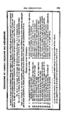 Sadler - Grammaire pratique de la langue anglaise, 171.png