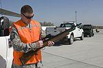 Safety office keeps TCM mission ready 130406-F-QV958-005.jpg