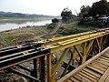 Sagaing Region, Myanmar (Burma) - panoramio (58).jpg