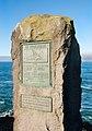 Sailor's Memorial (9713536851).jpg