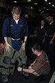 Sailors, midshipmen experience gear, weapons DVIDS178334.jpg
