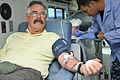 Sailors host blood drive 150714-N-TI311-012.jpg