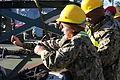 Sailors work with Army regardless of football 131213-A-EB189-004.jpg