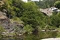 Sain Jean du Bruel-Gorges de la Dourbie-20120624.jpg