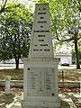 Saint-Antoine-de-Ficalba - Monument aux morts -1.JPG