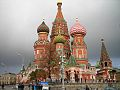 Saint-Basils-Cathedral-Moscow.jpg