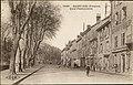 Saint-Dié (Vosges), Quai Pastourelle CP 5442 PsurR.jpg