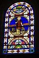 Saint-Fargeau-Ponthierry-Eglise de Saint-Fargeau-IMG 4157.jpg