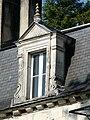 Saint-Front-de-Pradoux Beaufort (3).JPG