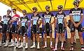 Saint-Ghislain - Grand Prix Pino Cerami, 22 juillet 2015, départ (B177).JPG