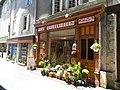 Saint-Léonard-de-Noblat, Haute-Vienne, France - panoramio (13).jpg