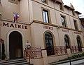 Saint-Laurent-de-Chamousset-04.jpg