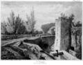 Saint-Macaire Porte du Thuron-1862.png