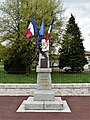 Saint-Martial-de-Valette monument aux morts (1).jpg