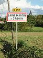 Saint-Martin-d'Ordon-FR-89-panneau d'agglomération-03.jpg