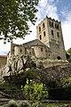 Saint-Martin-du-Canigou, Casteil 01.jpg