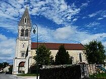 Saint-Michel-de-Double église (3).JPG