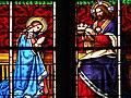 Saint-Pourçain-sur-Sioule - Église Sainte-Croix-03.jpg