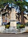 Saint-Sauveur-en-Puisaye-FR-89-monument aux morts-03.jpg