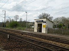 Le Rocher d'UZEL dans Connaître les PIERRES 220px-Saint-Senoux_-_Pl%C3%A9ch%C3%A2tel_gare