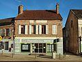 Saint-Valérien-FR-89-agence immobilière-01.jpg